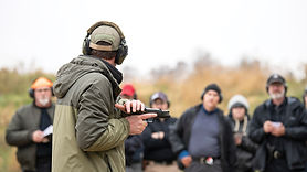 instructorimage19.jpg