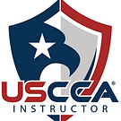 USCCA Instructor Logo.webp