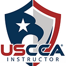 USCCA Instructor Logo.webp