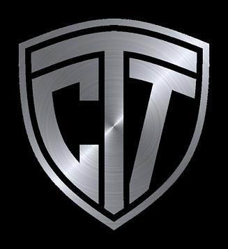 Metalic Logo Glow.png