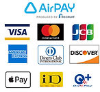 Airpay_all(tate).jpg