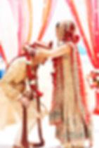 F_AlishaSaqeb-Wedding-2012__2029.jpg