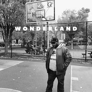 Wonderland Album Cover.png