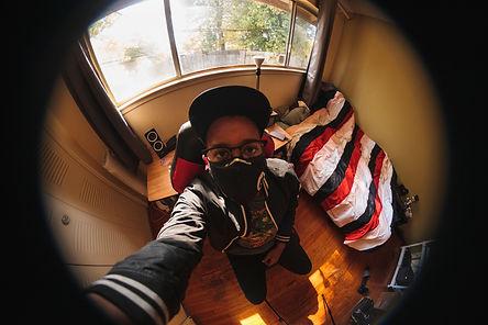 Cam Evans.jpg