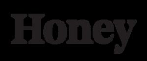 Honey-Logo-Final-600px.png