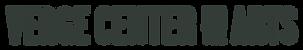 type-logo (1).png
