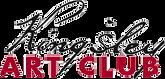 kingsley-logoT.fw-145w.png