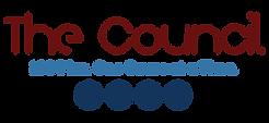 logo-1-300x138 (1).png