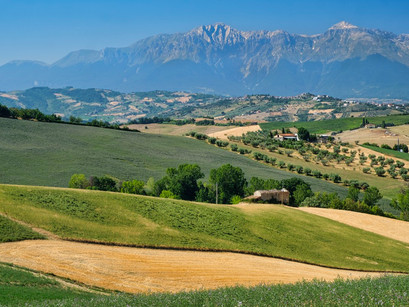 The Charming Villages of Abruzzo: The Best-Kept Secrets of Italy