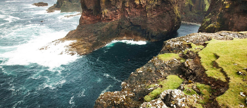 10 Magical Things to Do in the Shetland Islands