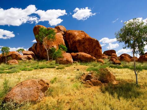 7 Hidden Gems Along the East Coast of Australia