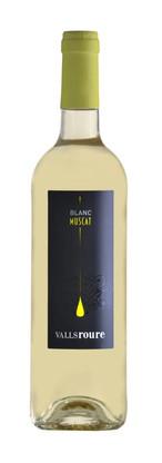 Blanc Muscat