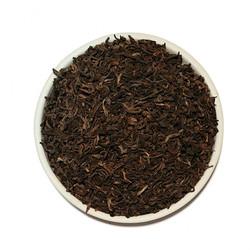 Tea Rojo Pur
