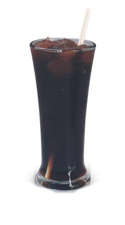 GRANIZADO CAFE