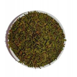 Tea Verde Moruno hierbabuena