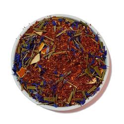 Tea Roibos Kalahari
