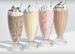 ihop-milkshakes