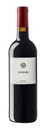 Nabari Basagoiti