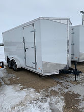 20 enclosed 7x16 man door 57429.jpg