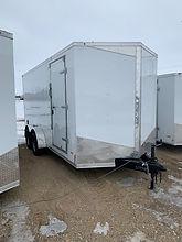 20 enclosed 7x16 57428 man door.jpg