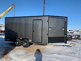 20 sled enclosed drive door.jpg
