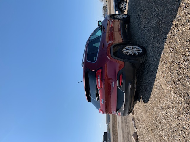14 jeep pside rear