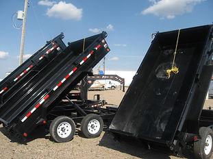 dump trailers box.JPG