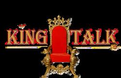 king_talk.png