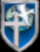 Deiverance Logo