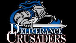 Deliverance-Crusders~~element17.png