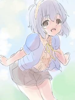 よるゆめ4.png
