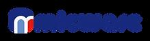 mic_logo-1.png