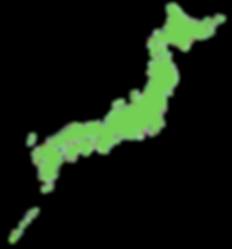 japanmap_edited_edited.png