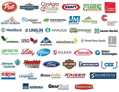 clients-page-logo-collage.jpg