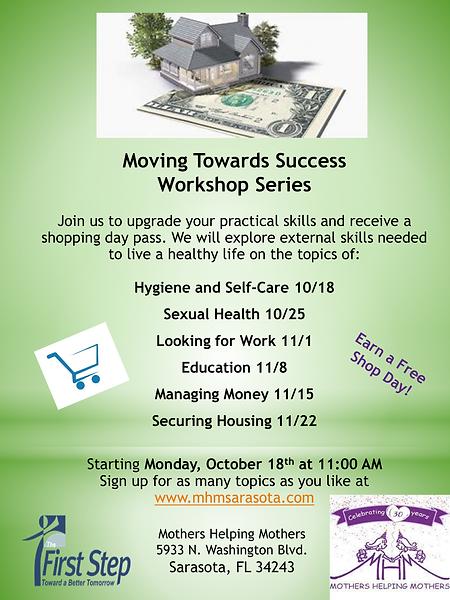 Moving Towards Success Workshop Series Flyer.png