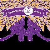 mhm 30 year logo.png