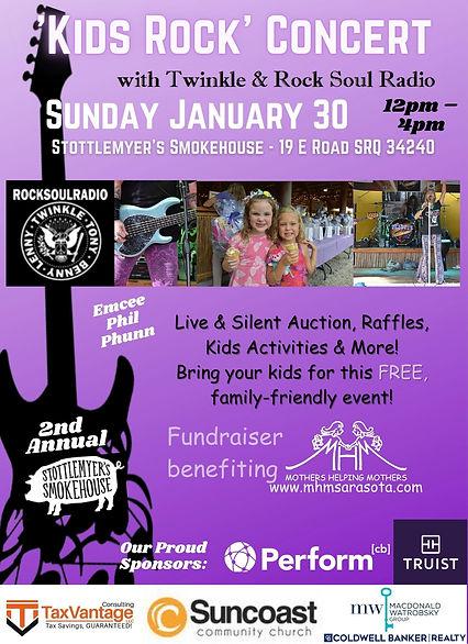 Kids Rock Jan 30th 2021.jpg