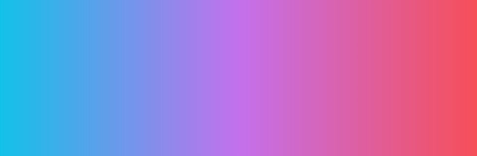 JShine.jpg