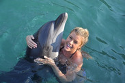 swimming-with-the-dolphin.jpg