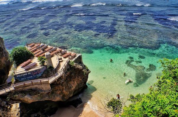 uluwatu-Beach-Source-Eurotransindonesia.