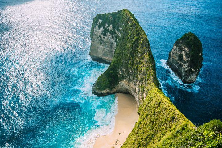 bali-plage-kelingking-beach.jpg