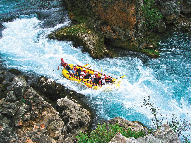 Riva-rafting.jpg