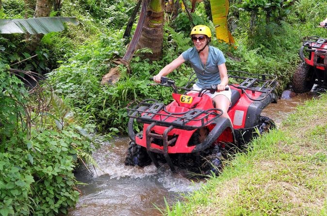 best-of-bali-quad-bike-adventure-in-ubud