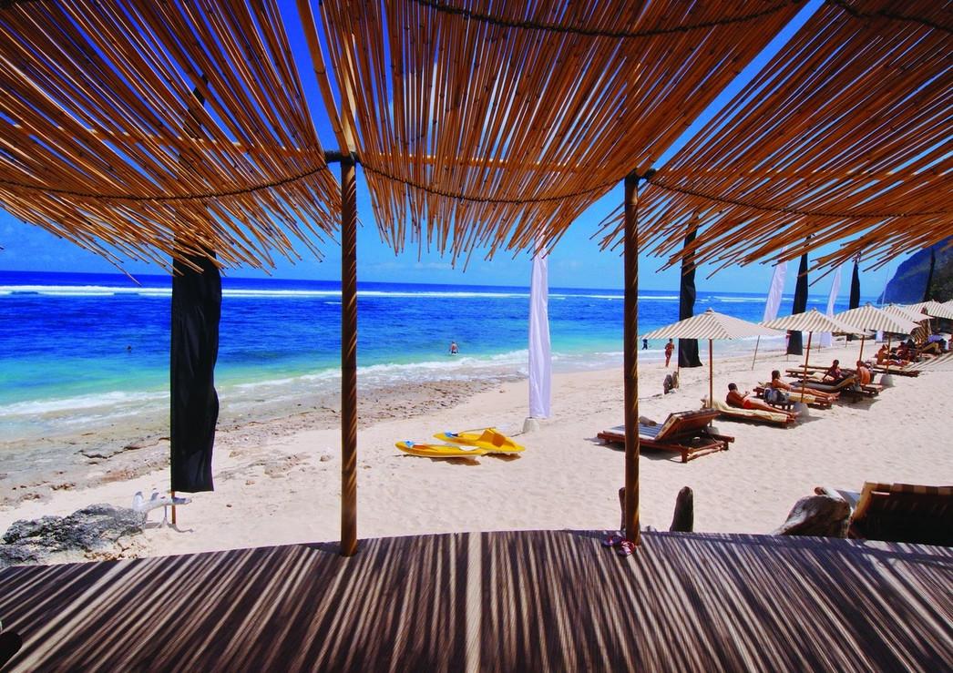 karma_kandara_bali_nammos_beach_club_09.