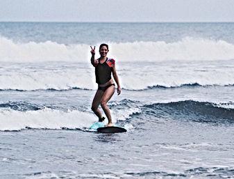 Kuta-Beach-1.jpg