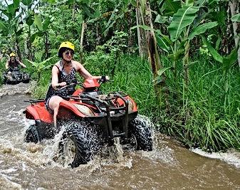 bali-quad-bike-adventure.jpg