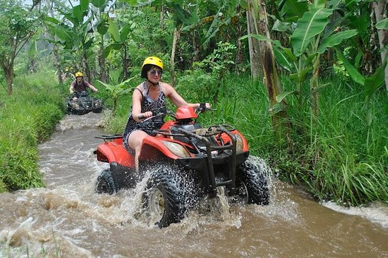 bali-quad-bike-adventure.jpg