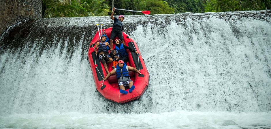 Ubud-rafting-adventure-Ubud.jpg