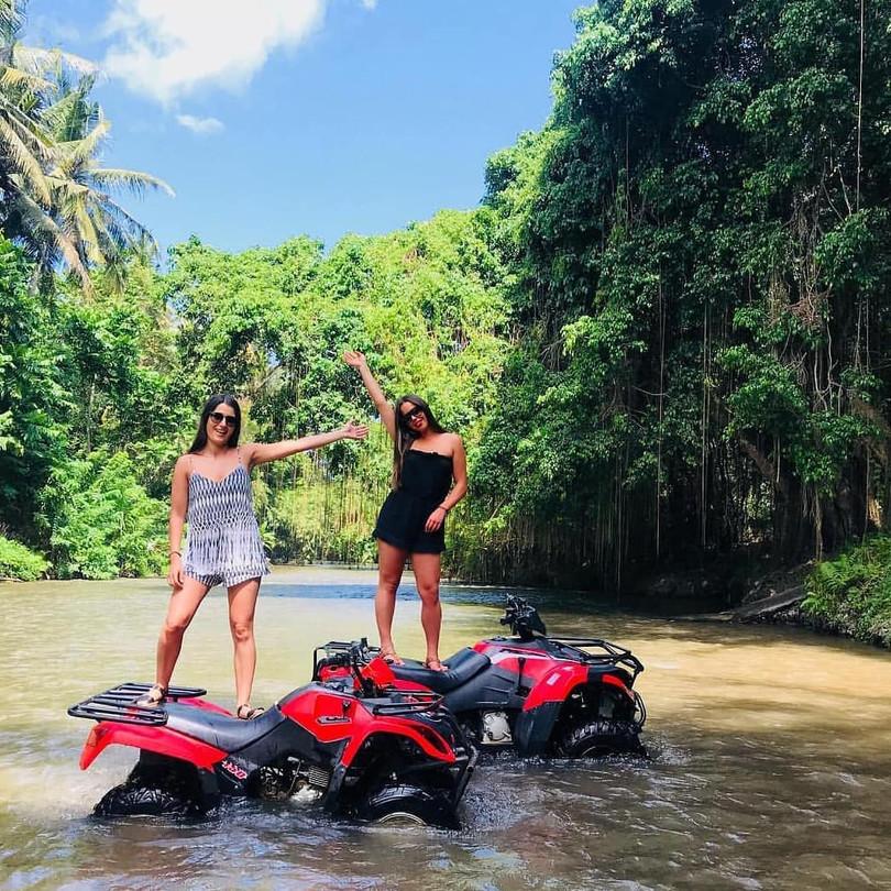 Bali-ATV-Ride-10.jpg