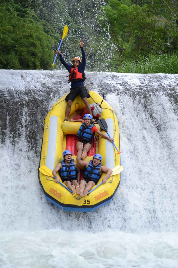 activites-bali-rafting-ubud.jpg